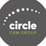 Circle CRM Group